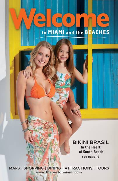 bikinis, string bikini, brazilian bikini, bikini bottoms, miami, swimwear, brazilian bikinis, brazilian bikini shop, brazilian bikini bottoms, brazilian bikinis cheap, brazilian bikini bottom, thong bikini bathing suit, brazilian hollywood cut, french bikini, brazilian cut bikinis, brazilian bathing suits, bikini thong, thong swimsuit, thong bikini swimsuit, brazilian bikini swimwear, bikini shop, brazilian bikini miami, bikini-shop, miami bikini, bikini store, swimwear miami, miami bikinis, brazilian bikinis miami, miami beach bikini
